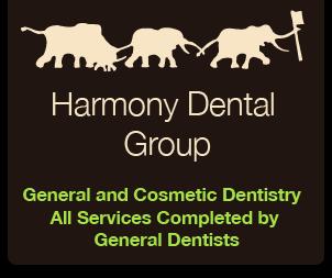 Harmony Dental Group