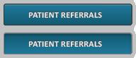 Patient Referrals