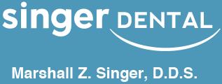 Dr Singers