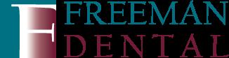 Freeman Dental company